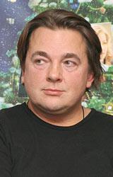 skachat-s-rapidi-film-pornokratiya