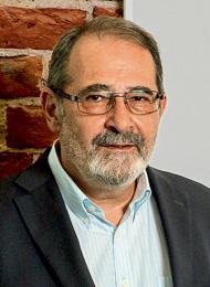 Inshakov photo