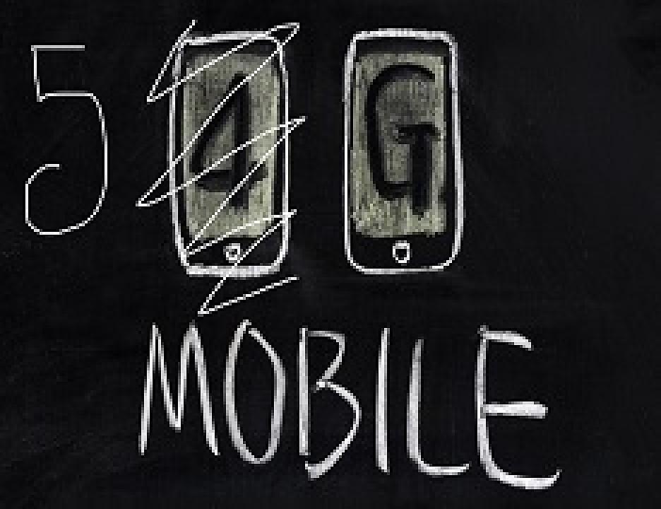 Первые испытания сети 5G в России | 4,5 Гбит/с в диапазоне 200 МГц | МТС и Nokia | МТС и Ericsson | Мегафон и Huawei | Теle2 и Nokia | LTE-Advanced Pro | LTE Broadcast | LTE-Unlicensed (LTE-U) и Licensed Assisted Access (LAA) | Narrow Band Internet of Things (NB-IoT) | LTE-Machine (LTE-M) | Extended Coverage GSM