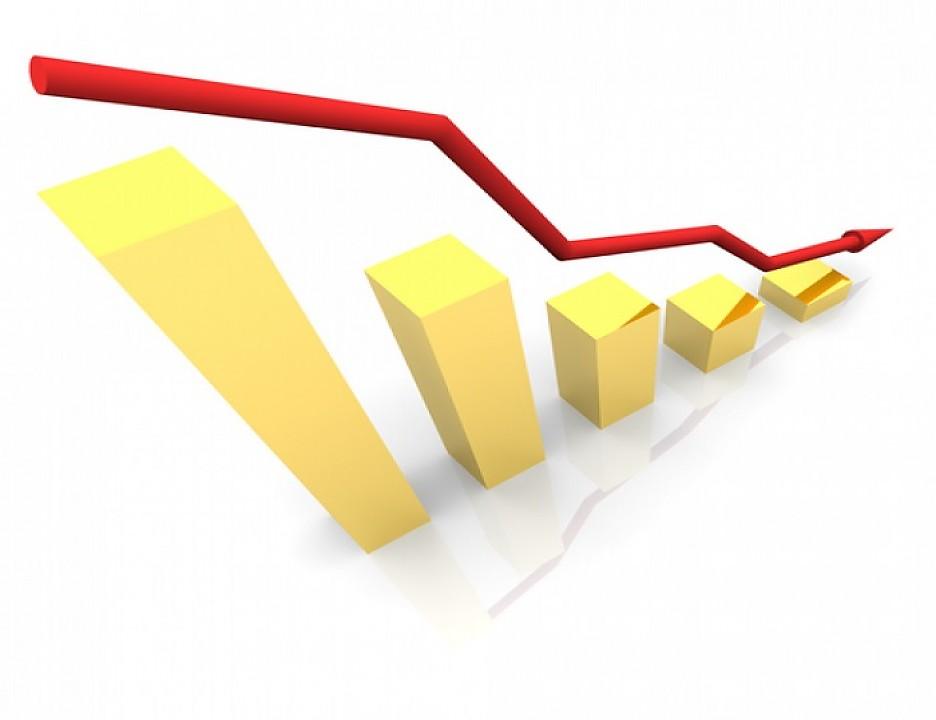 Акции АФК «Система» упали на4% насудебных новостях