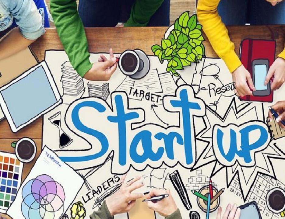 Обзоры стартапов в поисках финансирования