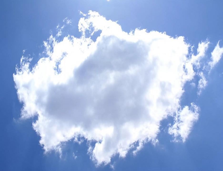 Сбербанк запустил «облачный» сервис для интернет-магазинов