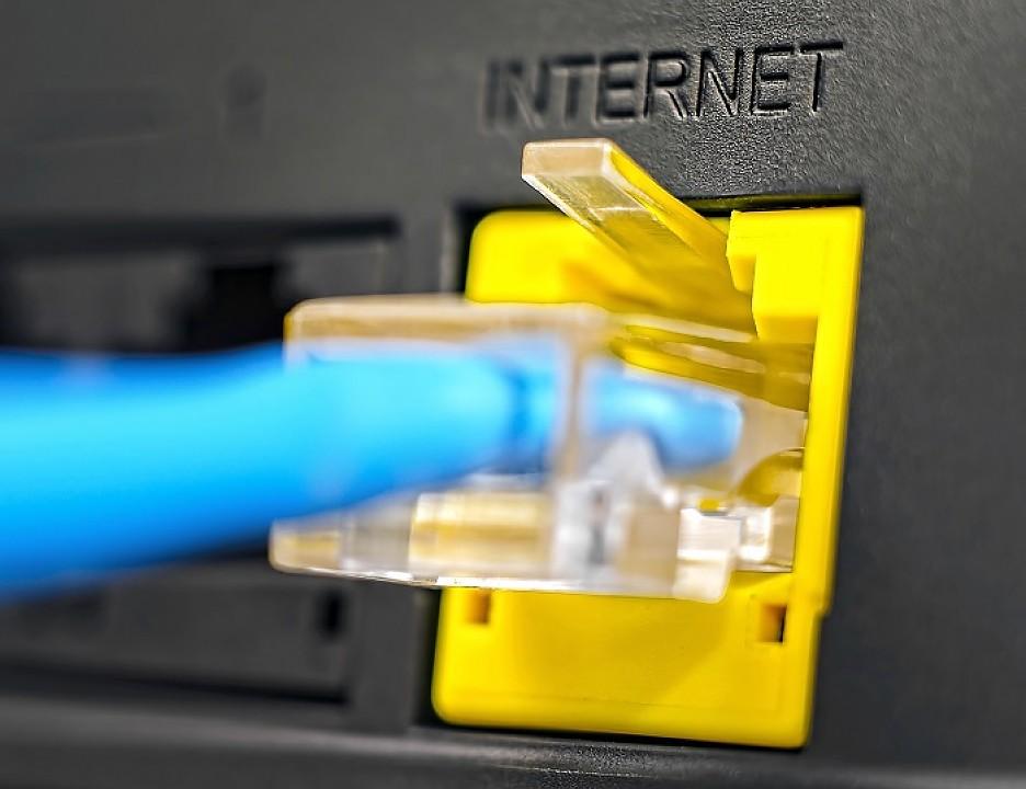 """""""ВымпелКом"""" оптимизирует домашний Интернет"""