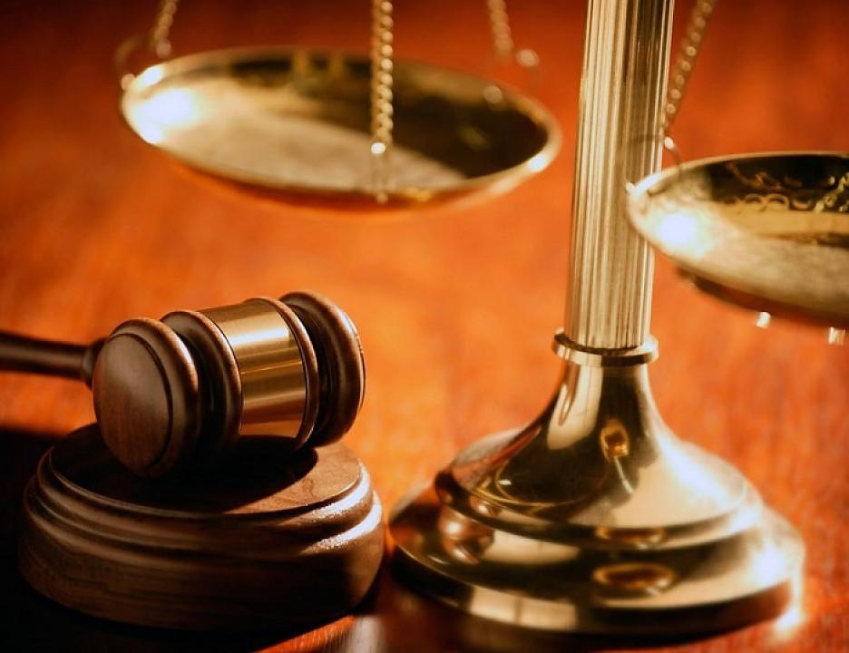 «Система» разошлась с«Роснефтью» воценках арестованных активов