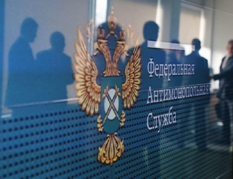 «ВымпелКом» иTele2 подали всуд наФАС