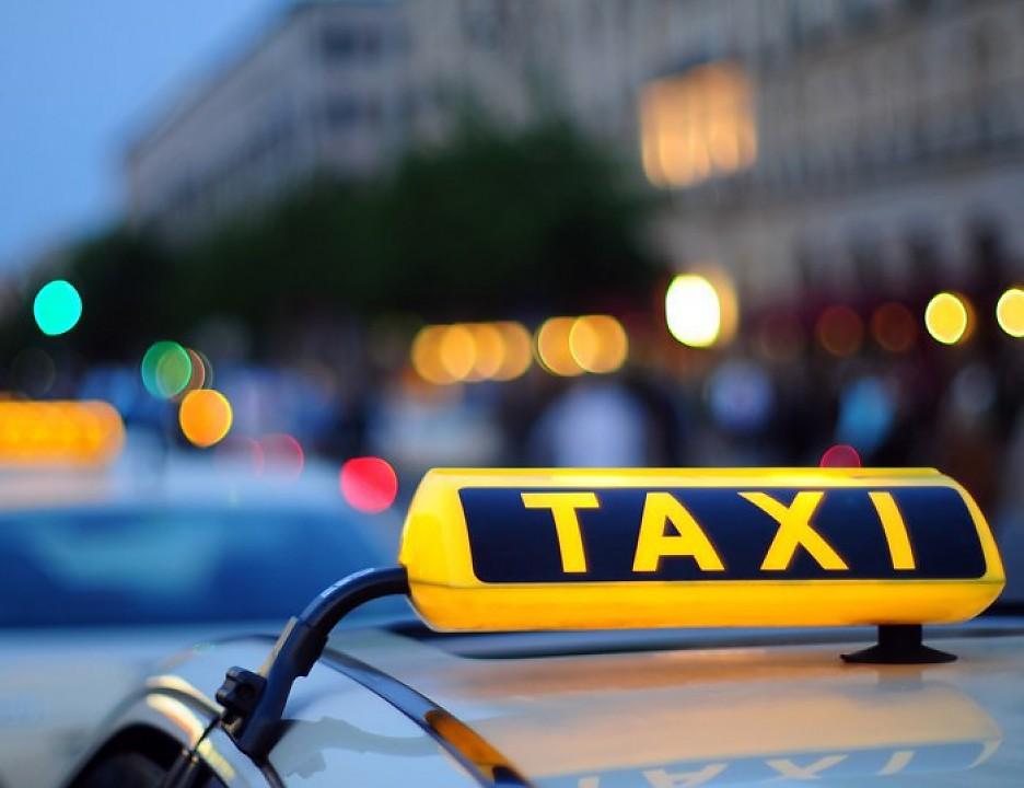 ФАС одобрила объединение «Яндекс.Такси» иUber