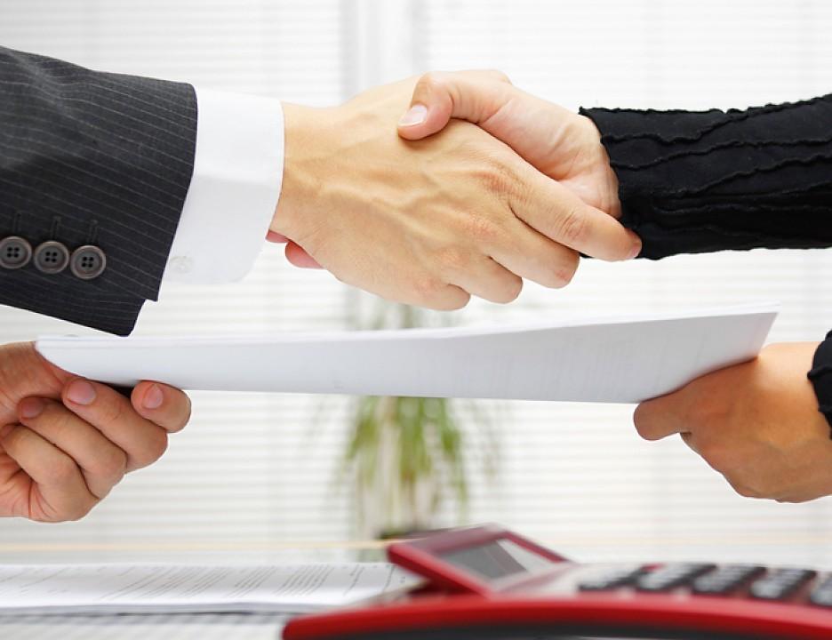 Альфа-банк стал совладельцем сервиса Pay-Me