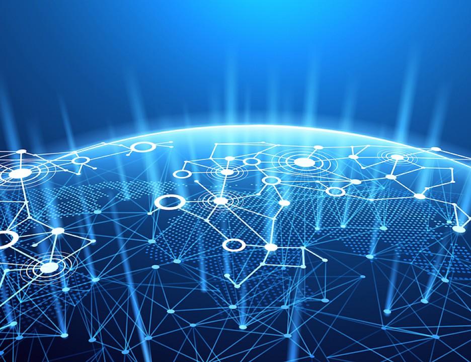 МегаФон встал на сторону blockchain comnews Национальный расчетный депозитарий НРД предоставил расчетную платформу для выпуска облигаций ПАО МегаФон с использованием технологии blockchain