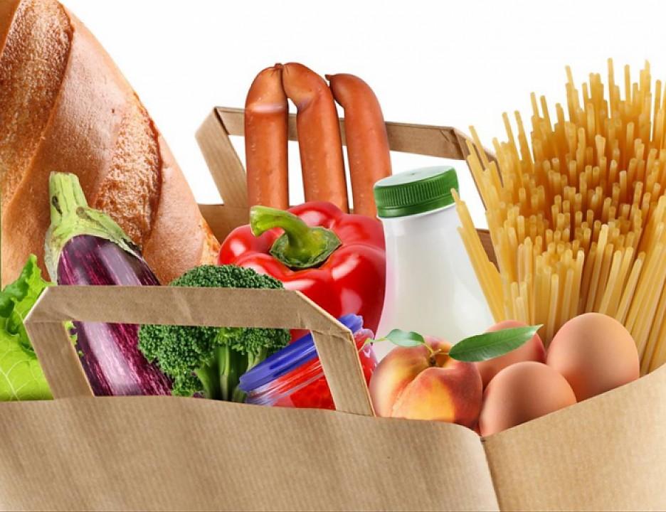 Mail.Ru Group купила 2-ой повеличине сервис доставки еды