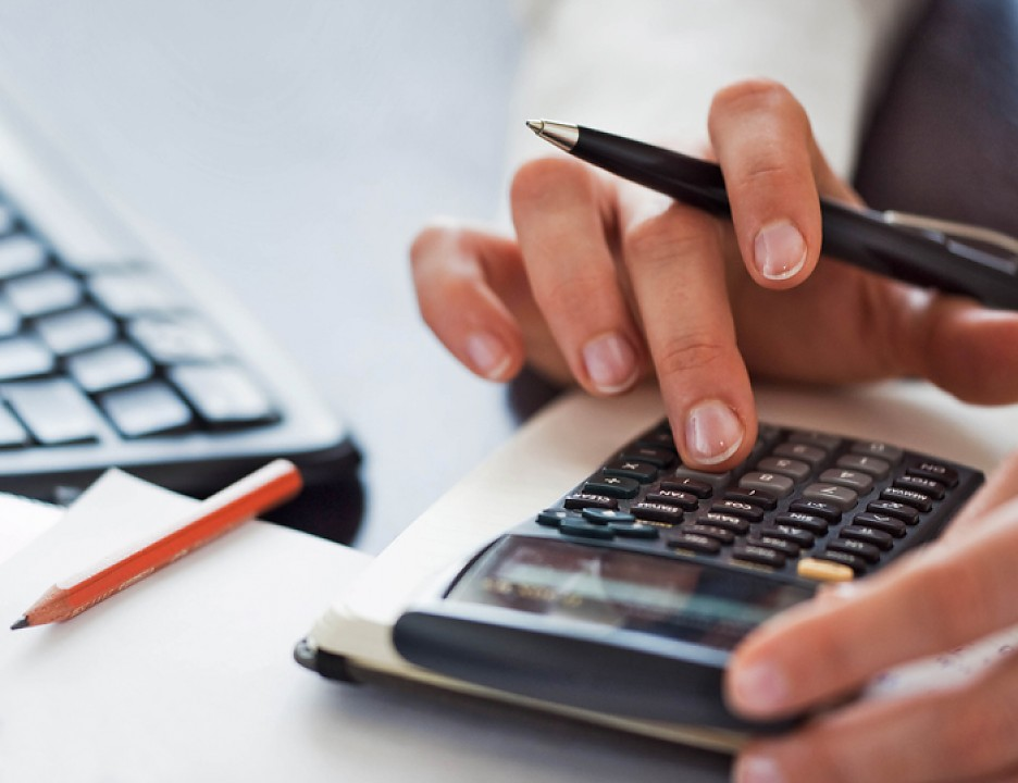 Квартальная прибыль МТС поМСФО подросла в1,6 раза