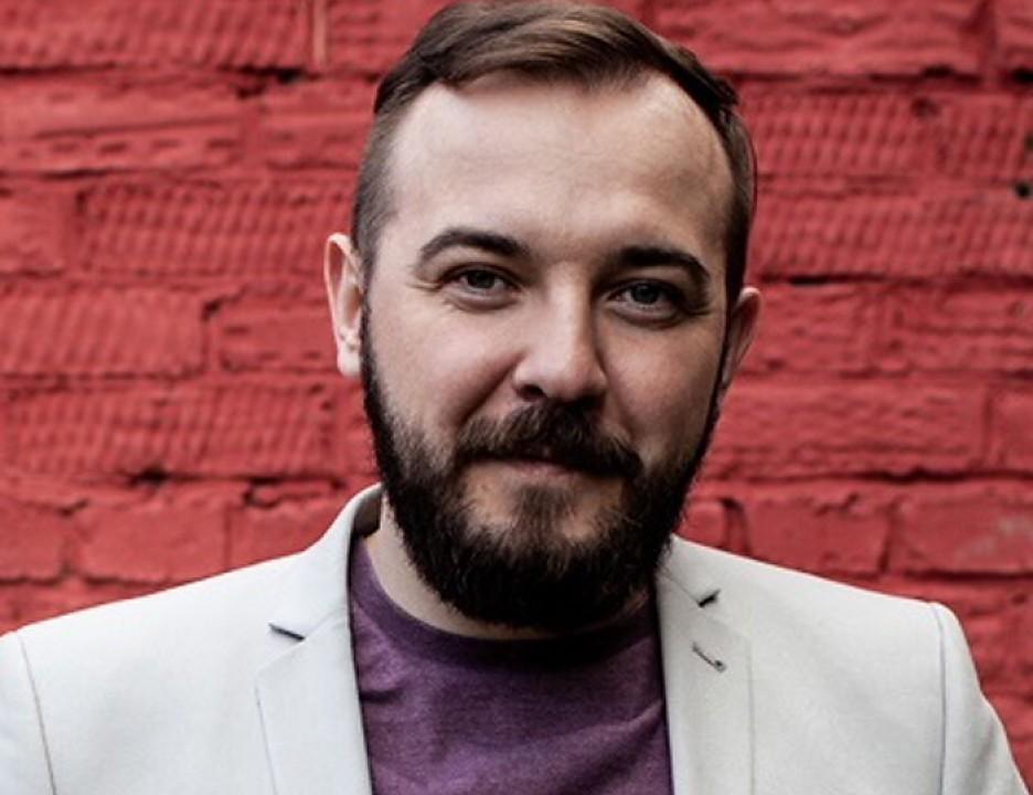 Илья Емелин, директор департамента обслуживания клиентов МГТС