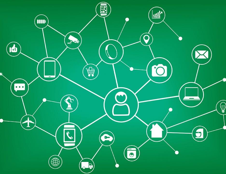 IoT больше нужен государству, чем бизнесу