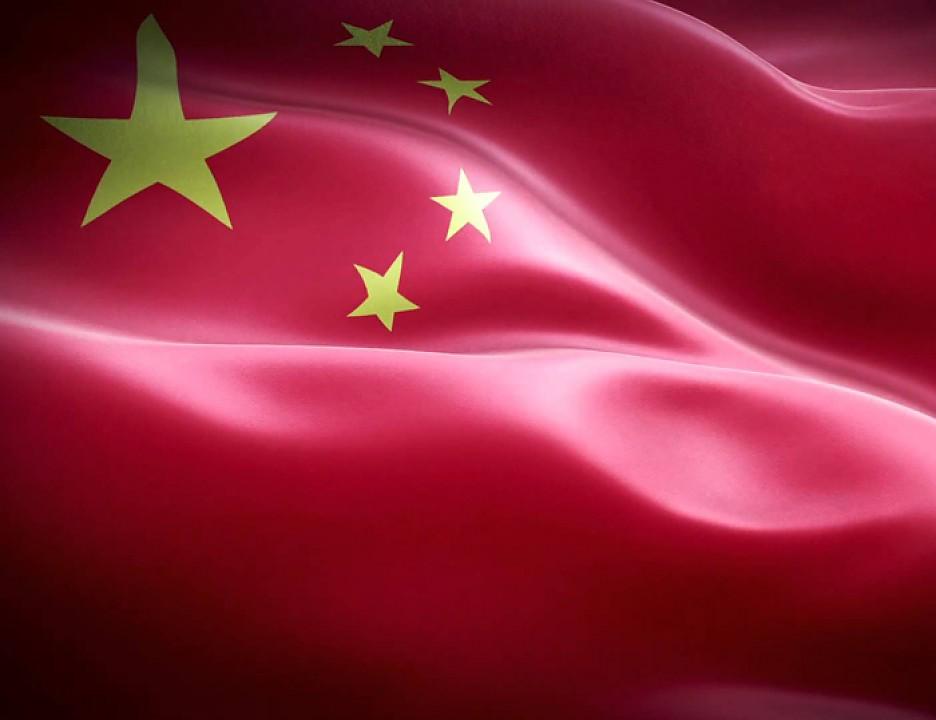 Перевозки из Китая в Москву