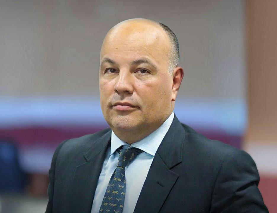«Почта России» сократит срок доставки посылок