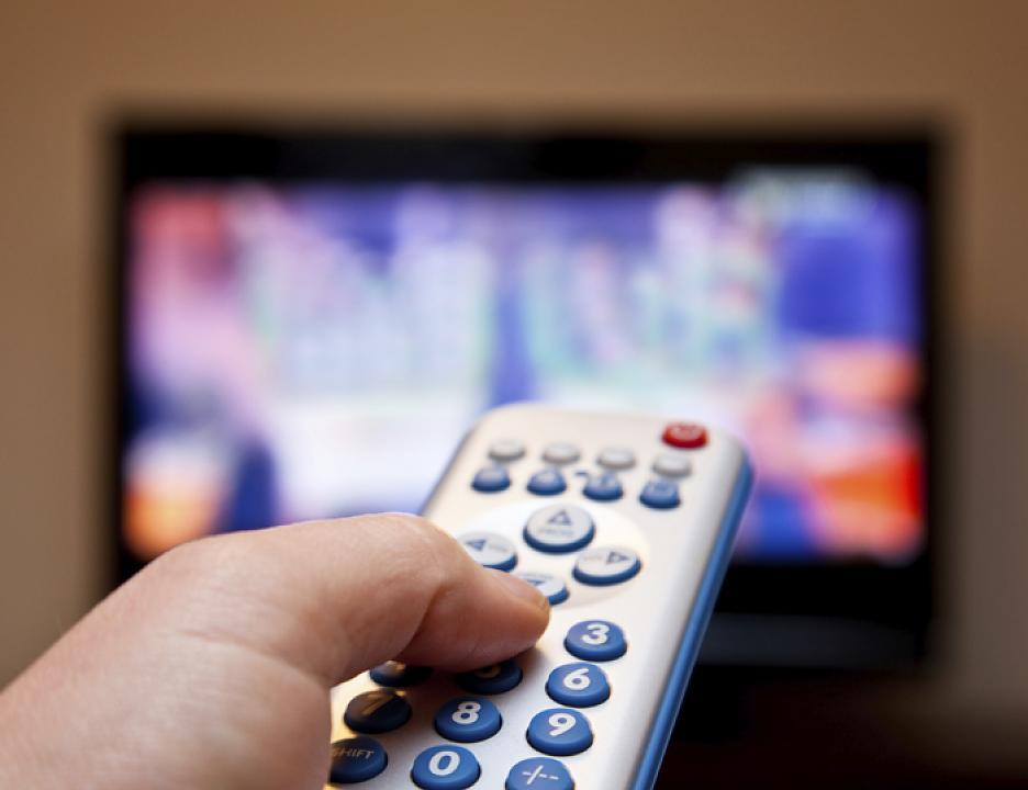 Рынку платного ТВ в сегменте В2В пророчат рост