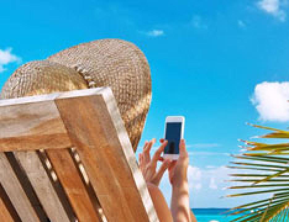 Против «Мегафона» возбуждено дело— ФАС