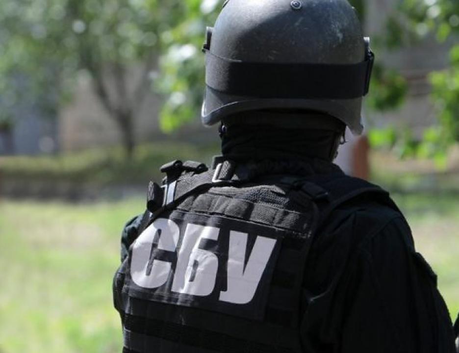 СБУ: Менеджеры «Яндекса» передавали вРФ персональные данные украинцев