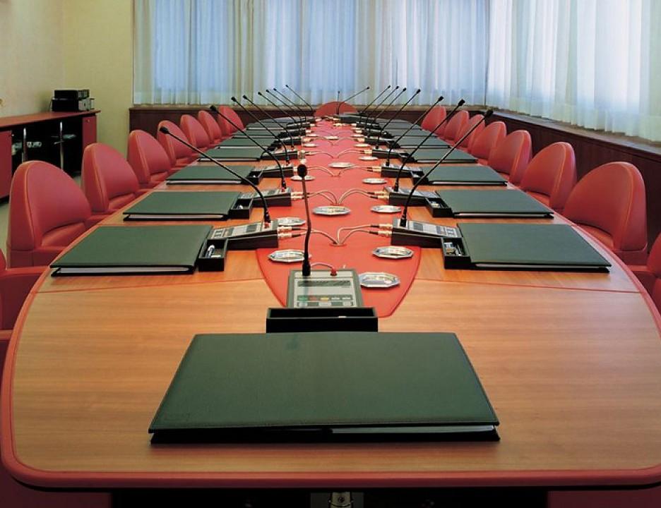 Газпромбанк номинировал 2-х претендентов всовет начальников «Мегафона»