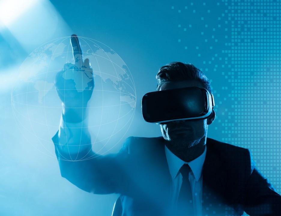 Картинки по запросу Accenture прочтет покупателя по взгляду