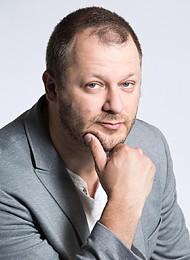 Денис Аникин, технический директор почтовых и облачных сервисов Mail.Ru Group