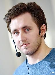 Артем Гавриченков, технический директор Qrator Labs