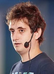Александр Азимов, сетевой архитектор Qrator Labs