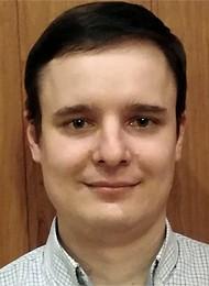Андрей Беляков, ведущий специалист службы информационных технологий по направлению производственных информационных систем, АО «Сызранский НПЗ»