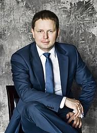 Дмитрий Бессольцев, директор департамента ИТ-аутсорсинга ALP Group