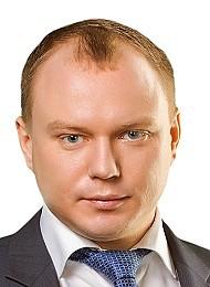 Андрей Безруков, руководитель комитета по регулированию внутреннего рынка Ассоциации разработчиков и производителей электроники (АРПЭ)