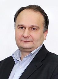 Евгений Чечельницкий, советник генерального директора ОАО «МТТ».