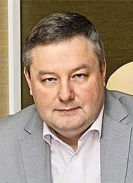 """Павел Чумаков: """"Повышение уровня комфорта всегда связано спотерей уровня свободы"""""""