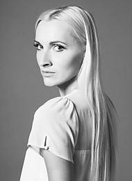 Дария Донецкая, директор по корпоративным коммуникациям T-Tronic