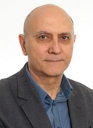 Сергей Ефимов, генеральный директор НКО «Ассоциация операторов телефонной связи»