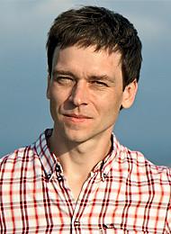 Андрей Экономов, руководитель технического сопровождения IoT АО«ЭР‑Телеком Холдинг», участник технического комитета LoRa Alliance, к.ф.‑м.н.