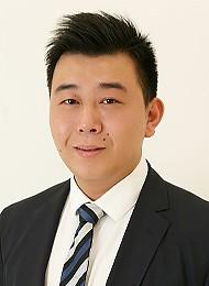 Фу Цян (Fu Qiang) – Директор департамента продаж сервисных и программных решений Huawei в России