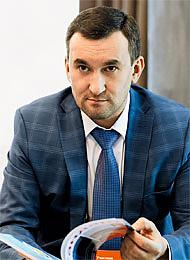 Азат Гафаров