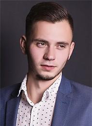 Игорь Грабарь, генеральный директор Alamite Ventures
