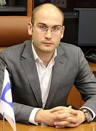 Кирилл Колесниченко, директор департамента продаж и сопровождения государственных проектов МГТС: «Курс на цифровую экономику дал новый толчок для развития B2BG-рынка».