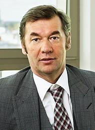 АндрейКузяев