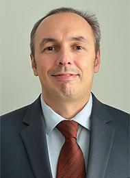 Лев Левин, директор постратегии иразвитию бизнеса Cisco вобласти IoT и«умных» городов