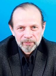 Александр Любушкин, технический директор компании «ФОРС Телеком»
