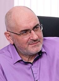 Игорь Мацкевич, генеральный директор ООО «Итеранет Холдинг»