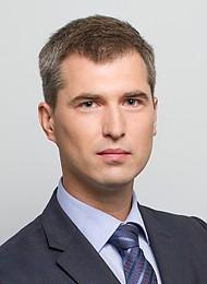 Максим Прохоров, менеджер по работе с партнерами в России и странах СНГ, NEC Display Solutions Russia