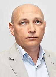 Алексей Малыш, генеральный директор ПАО«ГИПРОСВЯЗЬ»