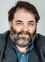 Александр Мельников, генеральный директор MCN Telecom