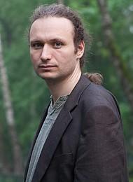 Михаил Кондрашин, технический директор Trend Micro в России и СНГ