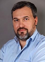 Сергей Митрофанов, международный эксперт в области бренд стратегий, развития организации и маркетинга отношений, директор по стратегическому развитию Pulsar Venture Capital, основатель и старший консультант Mitrofanov&Partners