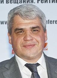 Алексей Назаров, коммерческий директор МГТС