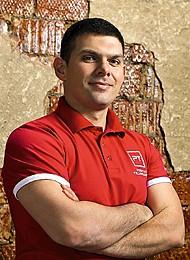 Владимир Назаров