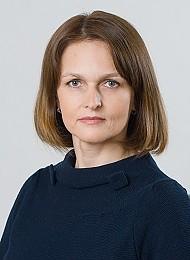 Елена Нечай: «По нашим прогнозам, через четыре года примерно две трети выручки на российском рынке M2M будет приходиться на комплексные решения для сбора и обработки больших данных»